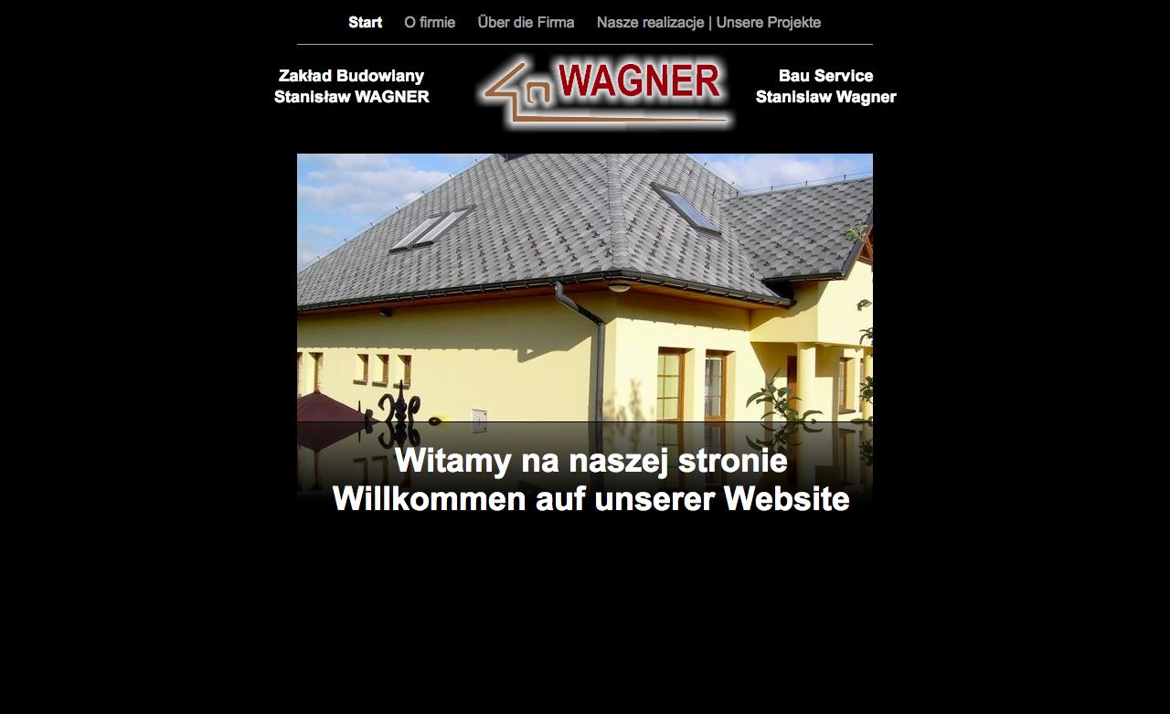 wagbud